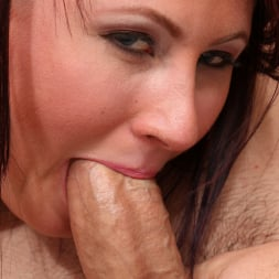 Stella Stone in 'Team Skeet' A Pinch of Salt and a Dash of Dick (Thumbnail 72)