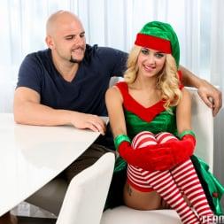 Uma Jolie in 'Team Skeet' Extra Small Elf on The Shelf (Thumbnail 22)