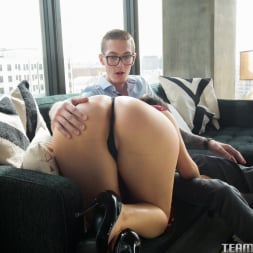 Valentina Nappi in 'Team Skeet' Anal For A Special Ocassion (Thumbnail 104)