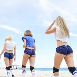 Volleyballin in 'Team Skeet' Volleyballin (Thumbnail 448)