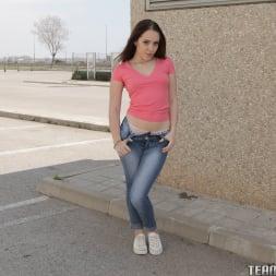 Zoe Doll in 'Team Skeet' Caliente In The Streets (Thumbnail 1)