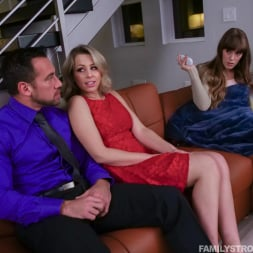 Zoey Monroe in 'Team Skeet' Stepfathers Over Friends (Thumbnail 60)